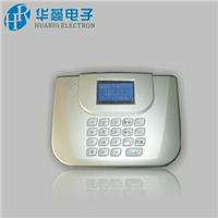 供应北京IC卡消费机食堂售饭机饭卡机