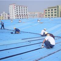 佛山专业钢结构搭建公司