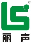 广州市丽声隔音材料有限公司