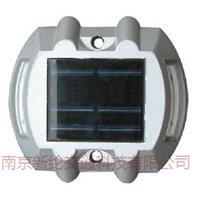 厂家批量供应太阳能道钉|太阳能led路面突起