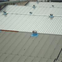 供应佛山专业钢结构搭建公司