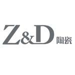 Z&D陶瓷