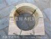 沈阳空调垫木制作生产厂家(亚辉牌)