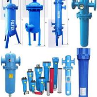 供应氮气过滤器