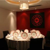 中餐厅装修中的一些注意事项