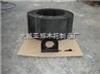 供应枣阳焊接管木托供应生产厂家