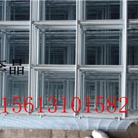 抢手亚洲最好地暖网片建筑用什么规格铁丝网