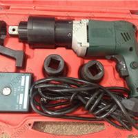 包装厂专项使用电动扭拒扳手哪里便宜