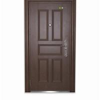 供应龙甲防盗门、甲级安全门、拼装安全门