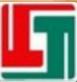 泰安万力工程材料有限公司