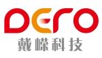 上海戴嵘科技有限公司