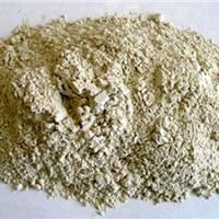 供应钻井泥浆用膨润土