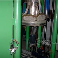 供应力华油漆泵-高粘度介质输送泵