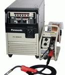 松下YD-350GS4气保焊机