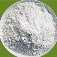 供应铸造涂料用精致锂基膨润土