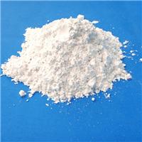 供应陶瓷专用高白膨润土