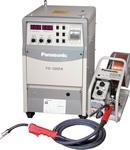 松下YD-500FR1气保焊机