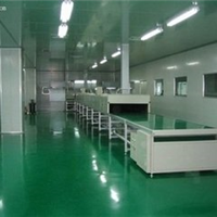 东莞市飞鹏机械设备加工厂