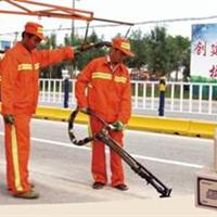 安徽常年使用的道路灌封胶从哪里买价格便宜