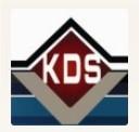 長沙科迪斯鋁業有限公司