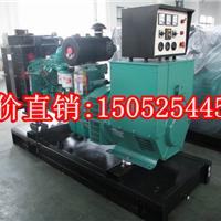 供应现货发电机组100千瓦(东风康明斯)6BTA5.9-G2