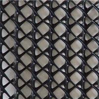 供应塑料排水板18602661128