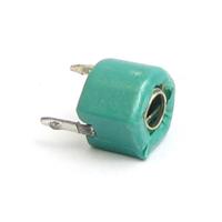 供应JML06-30PF可变电容