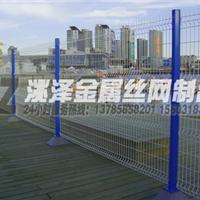 供应围墙铁丝网