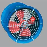 辽宁大连低价供应德州天宇DZ-11低噪声轴流风机