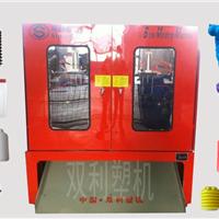 湖北武汉 荆州 孝感 随州 鄂州吹塑机厂家