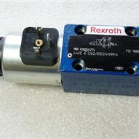 R901102716 HED80A2X/350K14KW