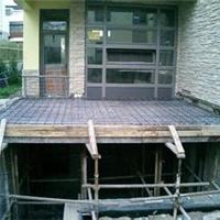 北京专业彩钢房安装钢结构搭建阁楼加层扩建