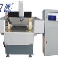 力博LB-6040模具雕刻机/玉石雕刻机