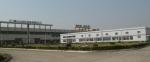 江门喷砂机械设备有限公司