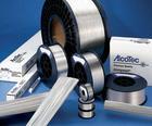 平原特种焊业回收有限公司