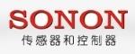 上海索能自动化有限公司