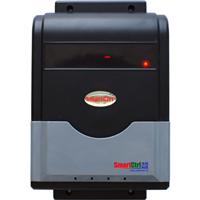 B406W 无线联网型智能IC卡水控机