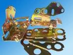 天津宇禄金属制品表面处理有限公司