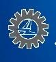 泰兴市泰辰星减速机有限公司