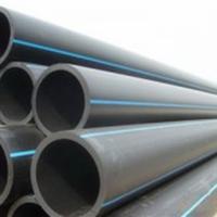 钢丝网骨架塑料复合管1.0公斤压力应用范围