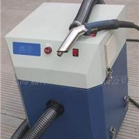 供应焊接烟尘处理,  空气净化器