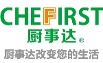 恒创高科国际科技(北京)有限公司