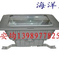 供应灯具NFC9100防眩棚顶灯