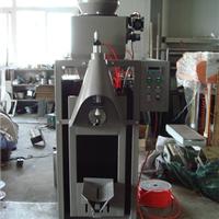 供应粉料 干粉自动装袋机 自动打包秤