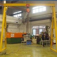 供应龙华移动式龙门吊架起重机行车