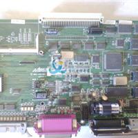 供应台中今机8000电脑CPU板及维修