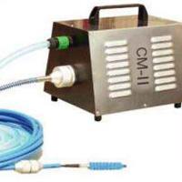 供应中央空调清洗机,通泡机,管路清洗机