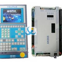 供应海天AK668电脑Q7电脑及维修