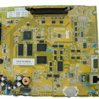 供应海天电脑显示板MMI270显示板及维修