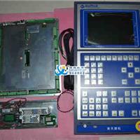 供应海天富士HPC09电脑及维修